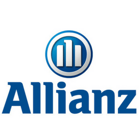 Shop safe genki pet Allianz Logo