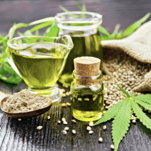 Hemp oil for pets Genki Pet For healthier happier pets and their people
