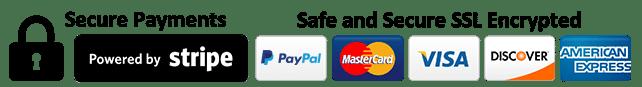 payment-logo_2