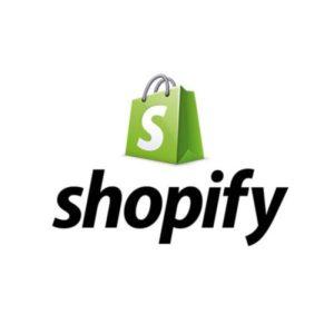 shop safe genki pet Shopify Logo 600x600 1